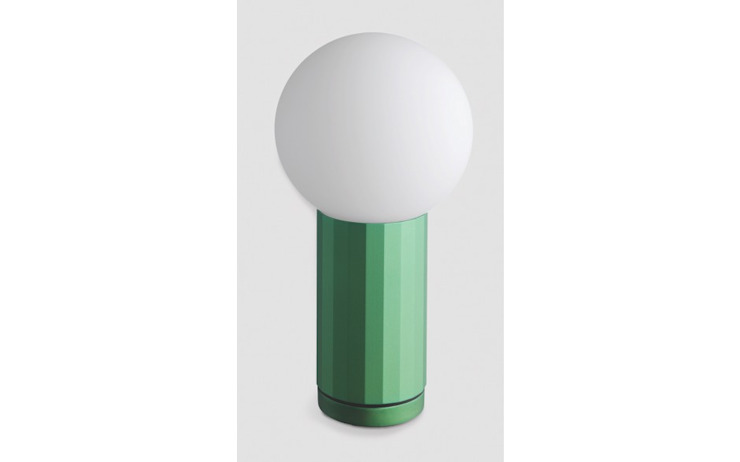 Lampen by stey INTERIOR
