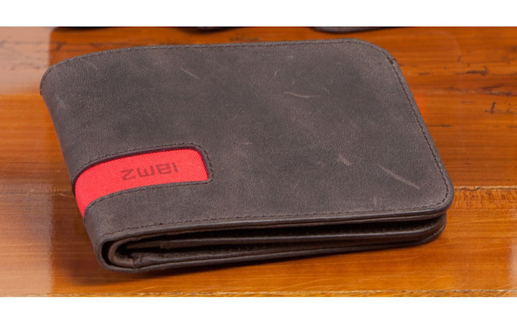 Wallets by stey INTERIOR