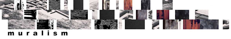 Proyectos recientes de Miguel Acosta González Moderno