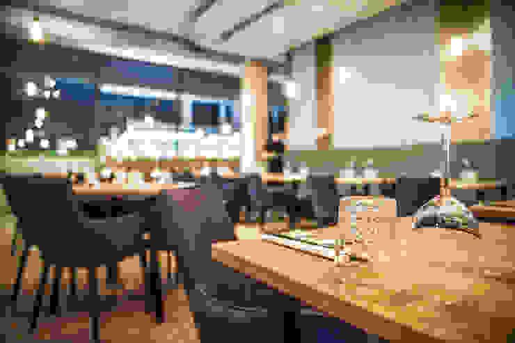 Schodownia.pl Gastronomi Modern