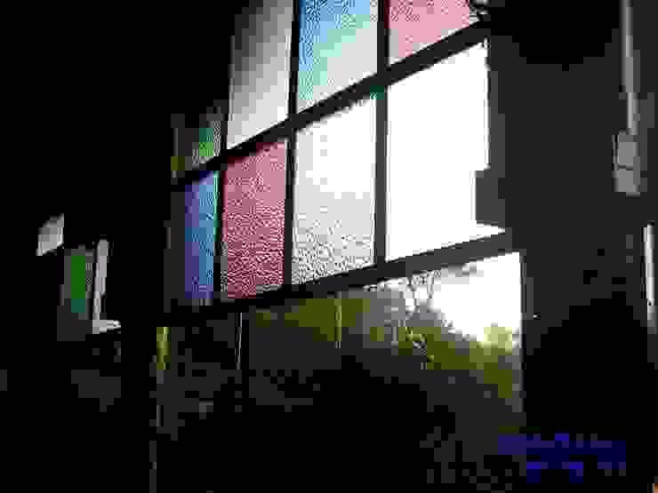 Trabajos realizados Decoraciones en general Puertas y ventanasVentanas