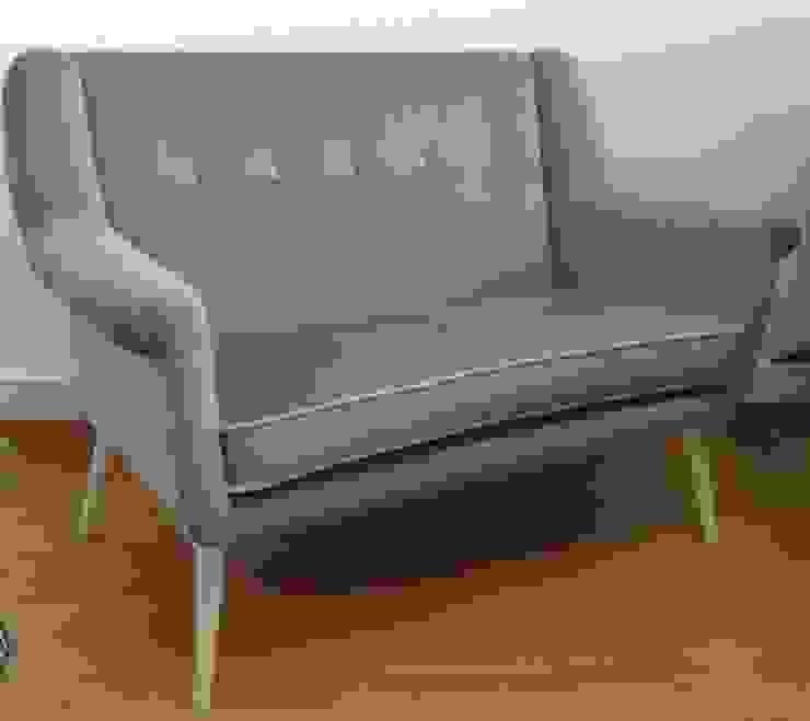Mobiliário por DIC Lda Eclético