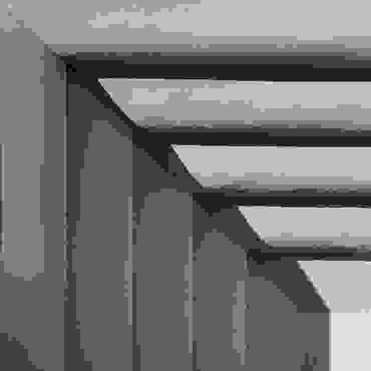 Fotografía arquitectónica de Elías Toro