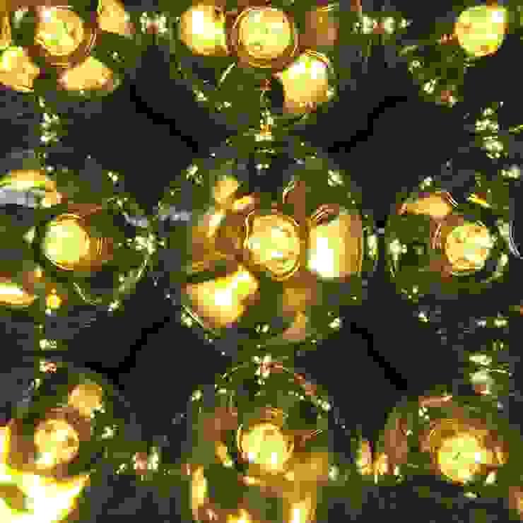 iluminación de NORDIC ILUMINACION SAS. Moderno