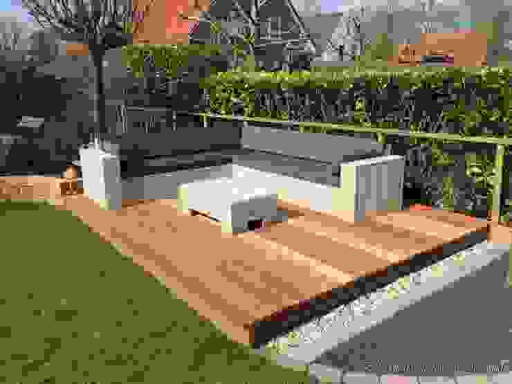rustic  by Exklusiv Dutch Design, Rustic