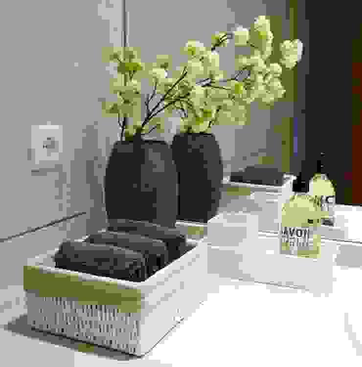 Moderne Badezimmer von Kohde Modern