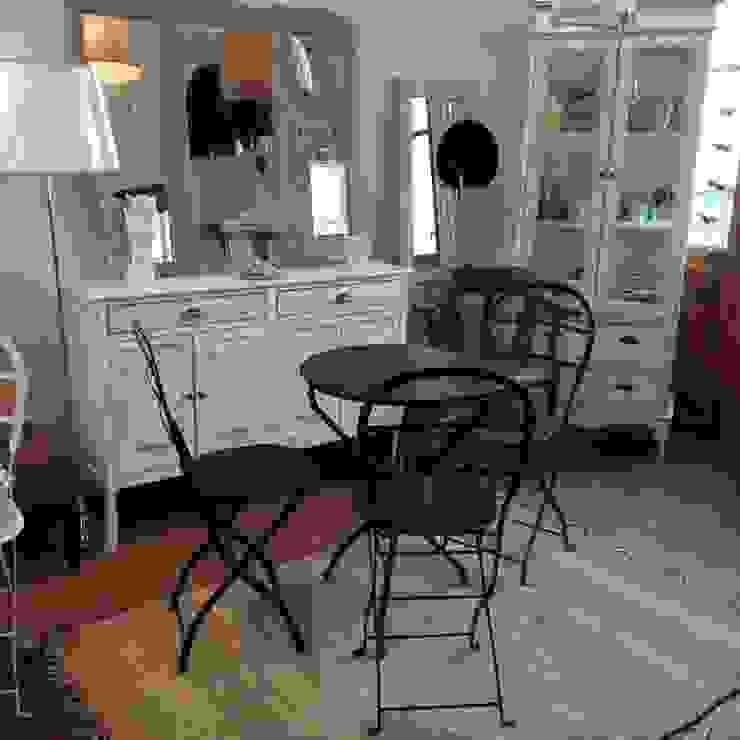 La Bartola HouseholdAccessories & decoration