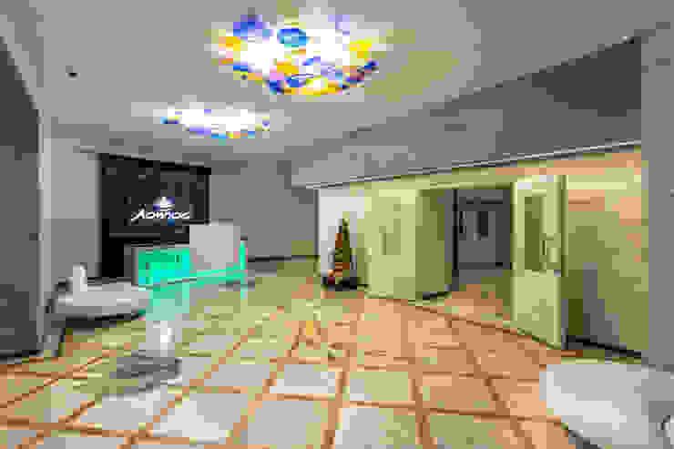 Дорогой Дом Hotels