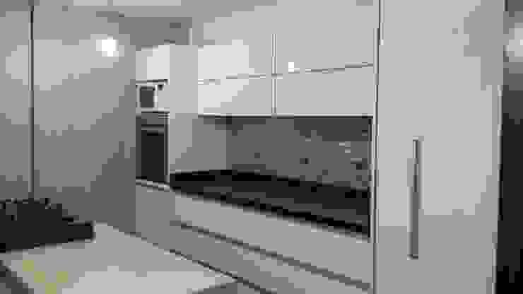 od ARQUITECTONI-K Diseño + Construcción SAS