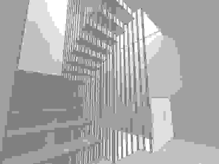 Escada por 21atelier.arq