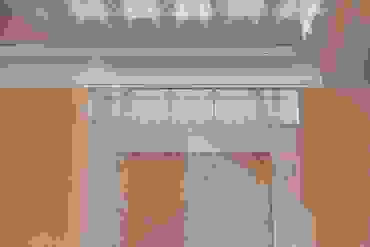 Зеркальная композиция/mirror composition от ReflectArt Классический Стекло