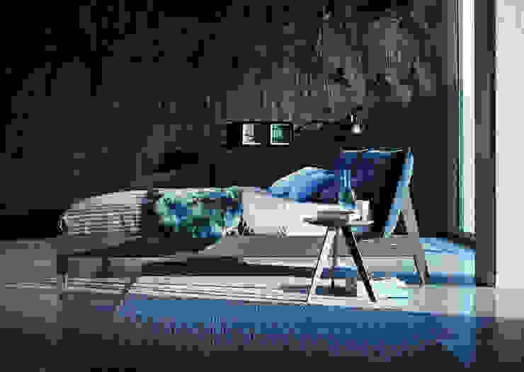 di KwiK Designmöbel GmbH Moderno