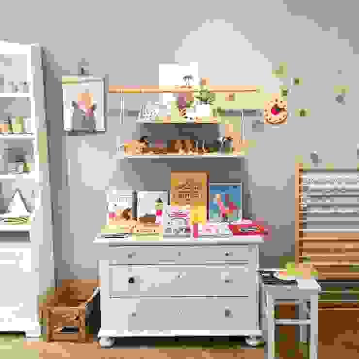 Kilda Nordic Interior Stanza dei bambiniAccessori & Decorazioni