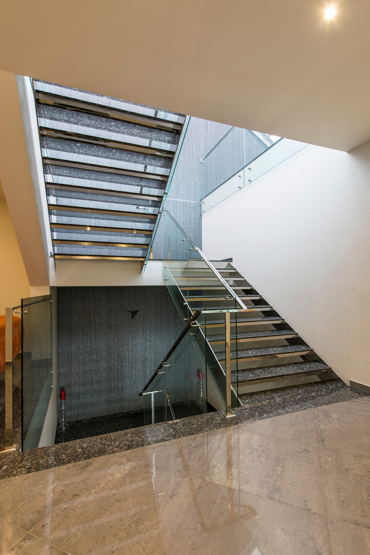 AYVALIK YAT FABRİKASI Mimode Mimarlık/Architecture Modern