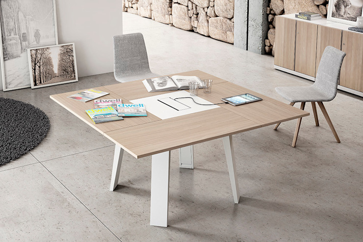 agvestudio Office spaces & stores