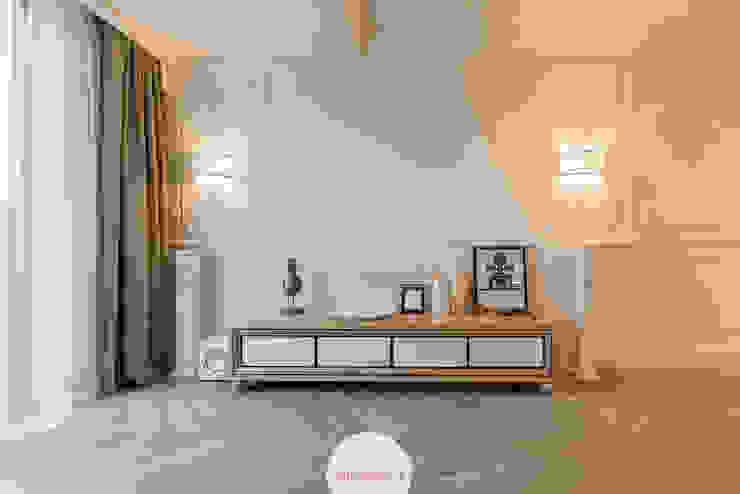 Zirador - Meble tworzone z pasją Living roomAccessories & decoration