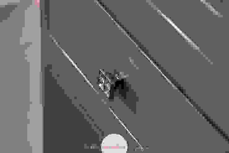 Zirador - Meble tworzone z pasją BathroomDecoration