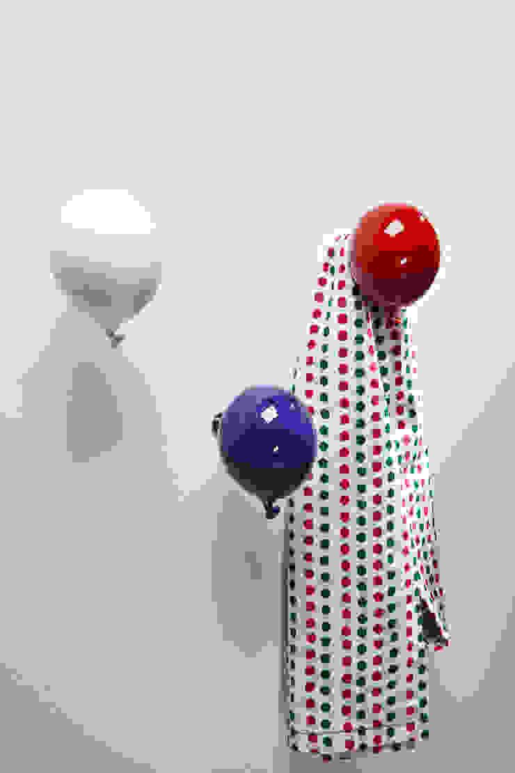根據 Creativando Srl - vendita on line oggetti design e complementi d'arredo 現代風