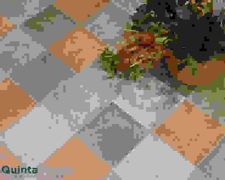Selezione retrò by Quinta Strada Quinta Strada - Ceramic Store Pareti & PavimentiRivestimenti pareti & Pavimenti