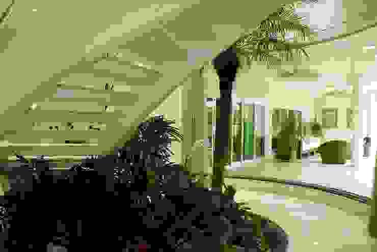 by Penha Alba Arquitetura e Interiores Classic