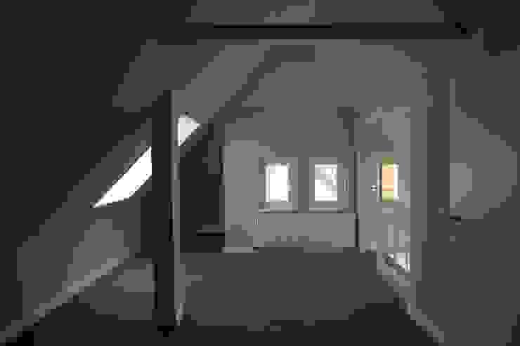 puschmann architektur Modern study/office