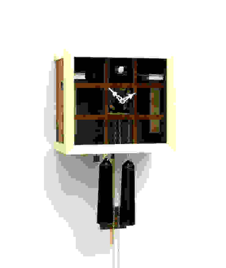 de Schwarzwald-Maria KG Moderno Madera Acabado en madera