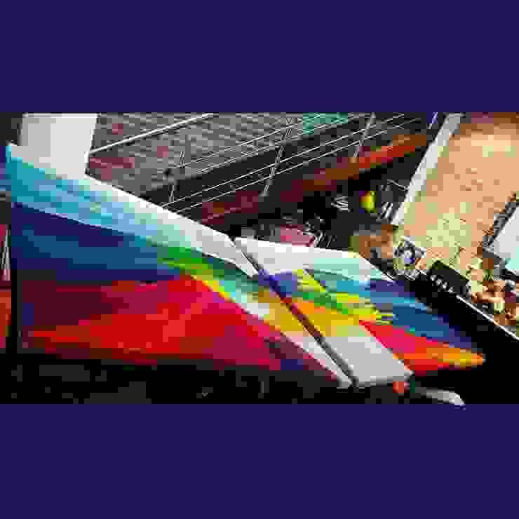 Avila soleado desde mi ventana Raquel Alvarez Villasmil ArteCuadros y pinturas