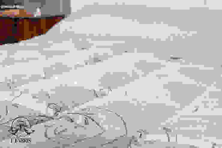 Спальная комната  в . Автор – F. Fabris - FabrisPiumini.com,