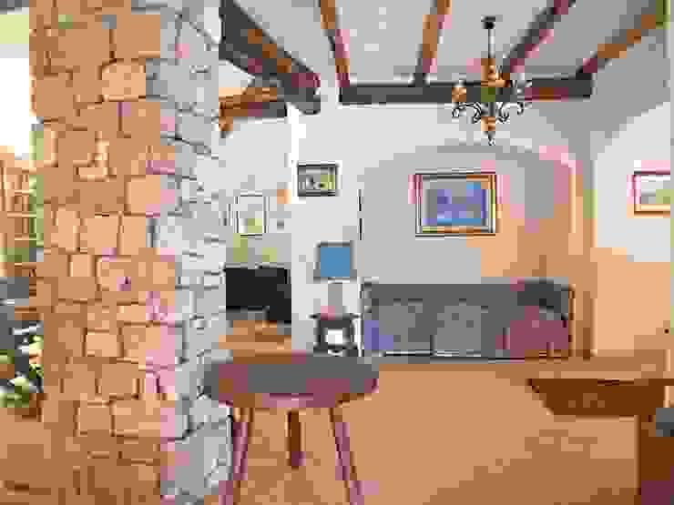 immobiliare sublacense ComedorAccesorios y decoración Piedra
