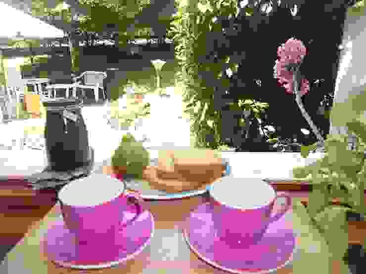 immobiliare sublacense КухняСтолові прилади, посуд і посуд Рожевий