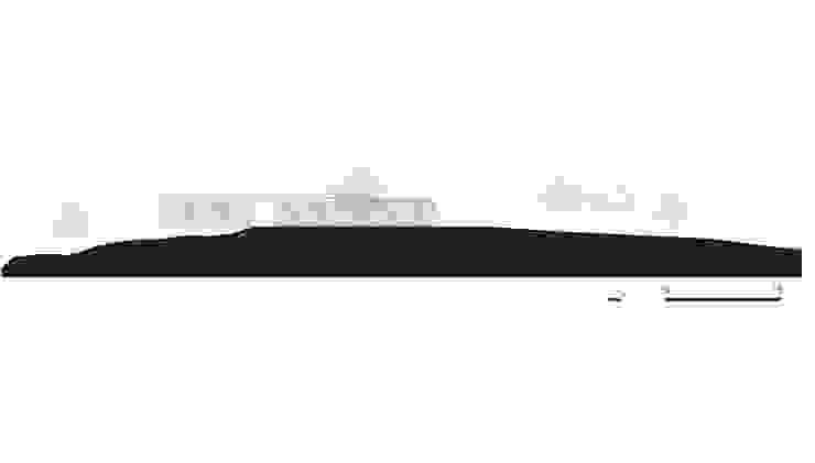CCMP Arquitectura Nowoczesne domy