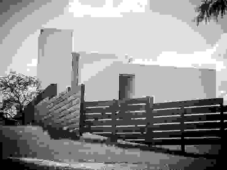 CCMP Arquitectura Casas estilo moderno: ideas, arquitectura e imágenes