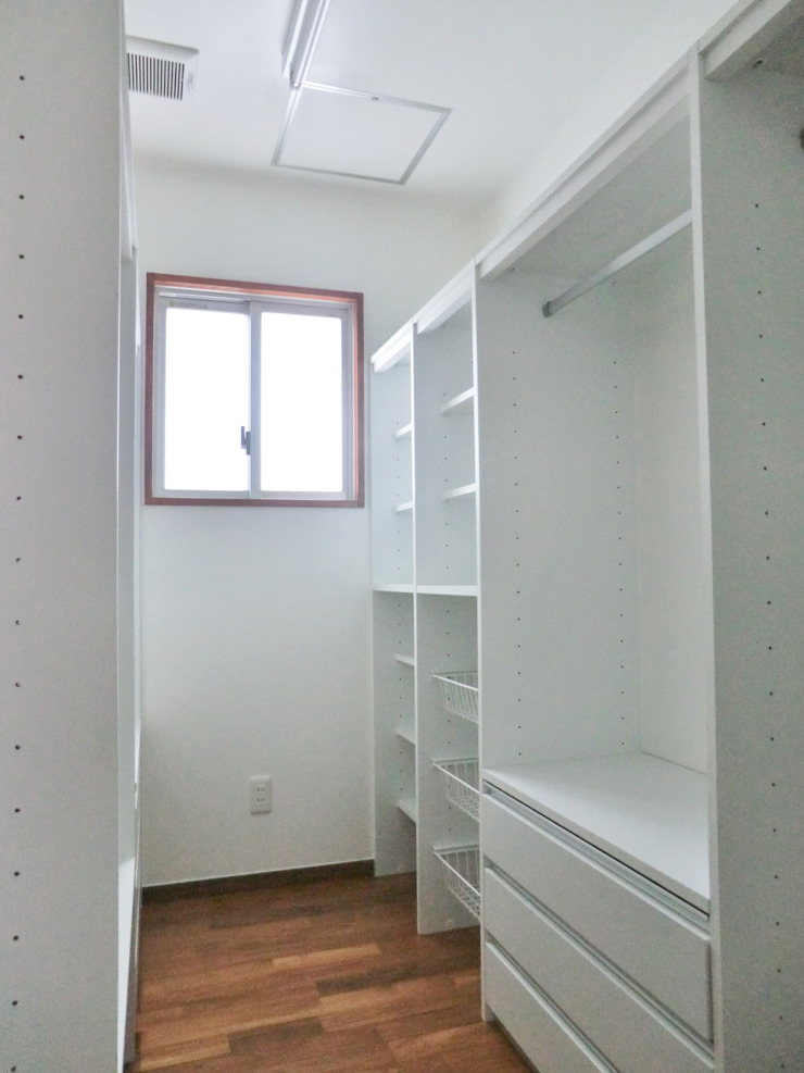 de (株)スペースデザイン設計(一級建築士事務所) Moderno