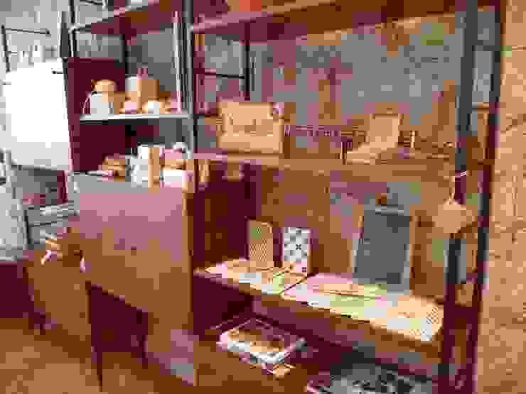 Peças à venda na loja por Bosque Concept Store Escandinavo Madeira Acabamento em madeira