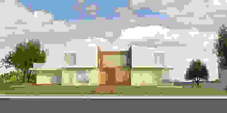 Casa BCC por nn.arq | arquitectos