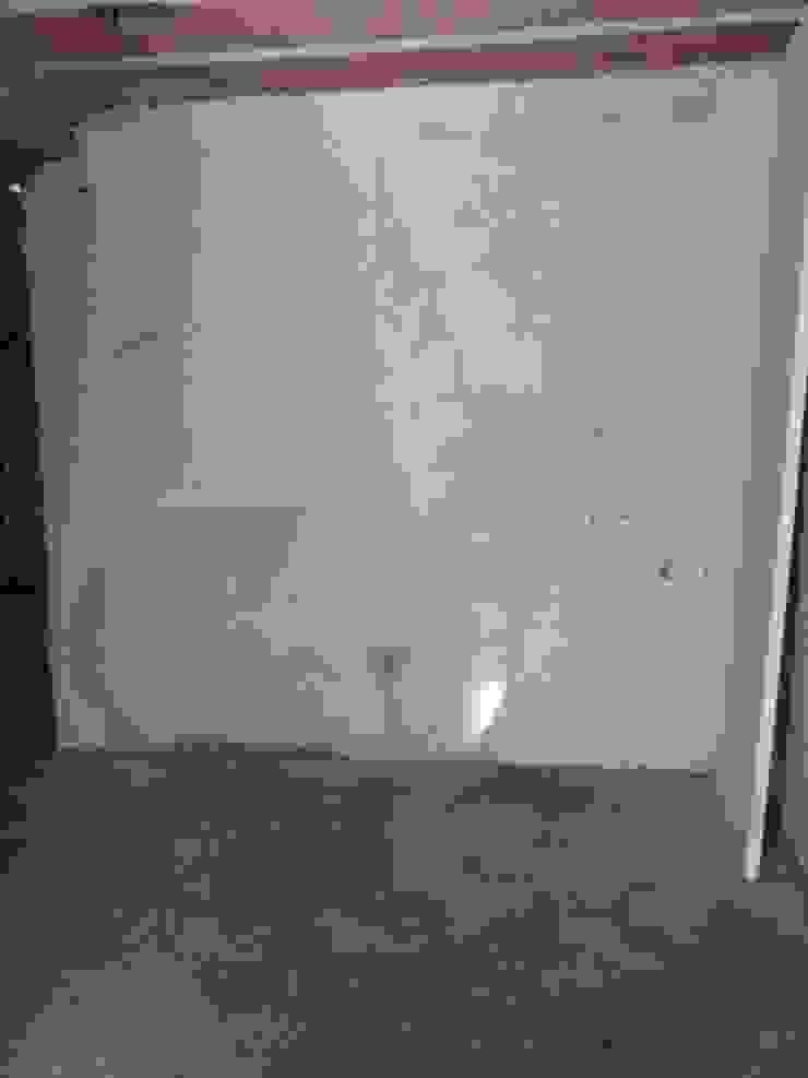 R/c - Antes por Alma Prima Construções,Lda.