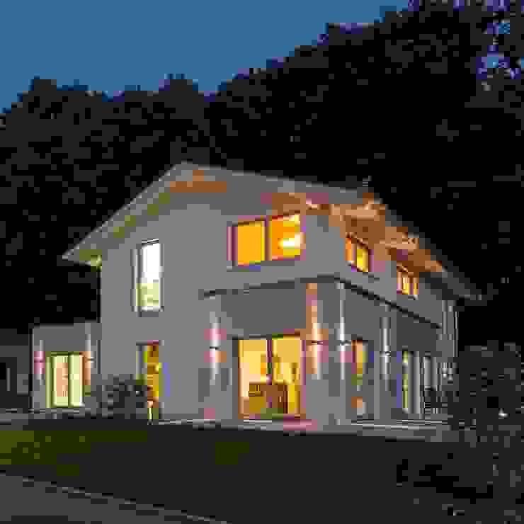 modern  door Licht-Design Skapetze GmbH & Co. KG, Modern Metaal
