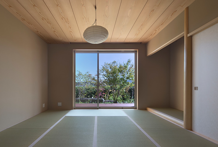 Atelier Square의  방
