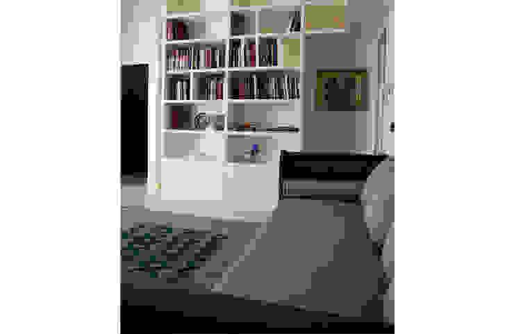 Tenuta Giardini Nuovi Living room