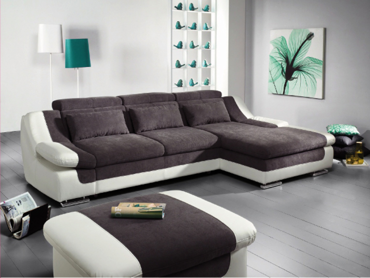 Poltrone & Divani Living roomSofas & armchairs