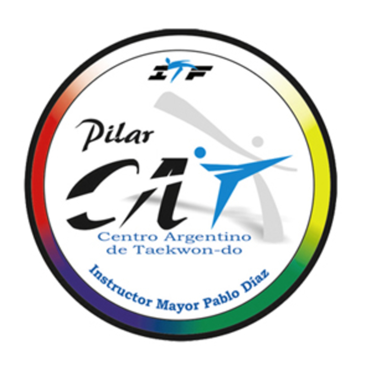 CAT Pilar - Pilar de GPA studio