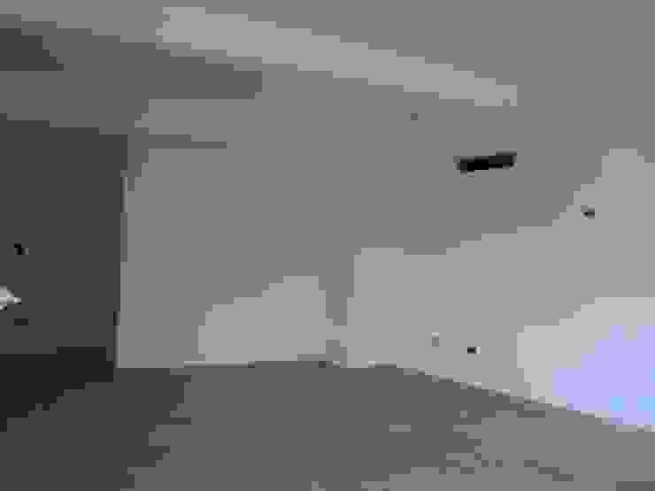 Salón principal Complementi Centro Decorativo