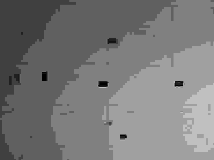Replanteo de Plomeria y Electricidad en Cocina Complementi Centro Decorativo
