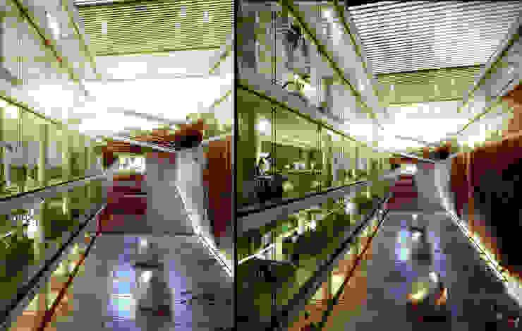 Architectural Visualizations de Estudio A2T