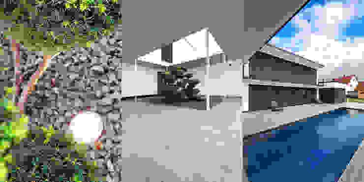 by Herzog-Architektur Modern
