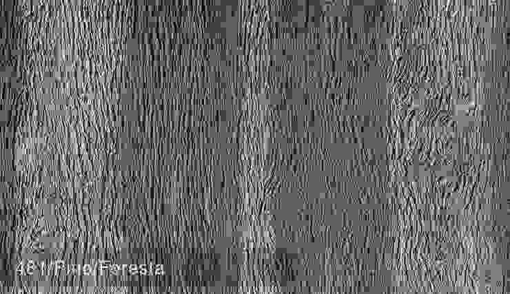 PİNO AHŞAP DUVAR PANELLERİ:  de estilo tropical por Sena Stone, Tropical