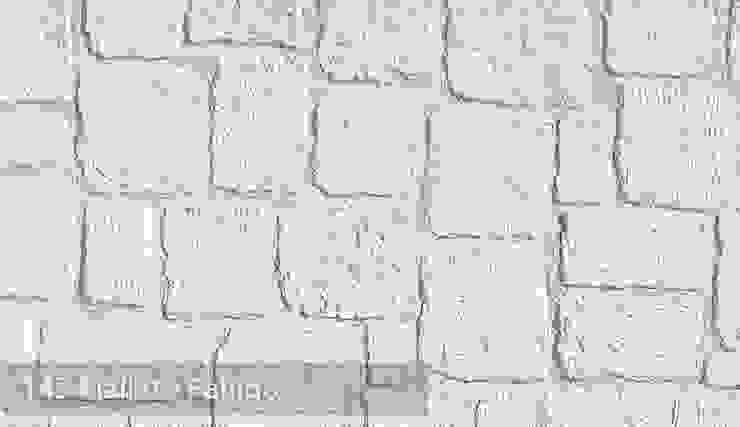 http://www.taspanelfiyatlari.net/tas-duvar-panelleri/piallato-alacati-tas-panelleri.html de Sena Stone Rústico