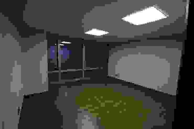 공사전 모던스타일 침실 by 로하디자인 모던