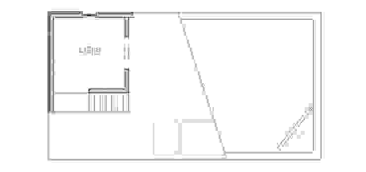한글주택(주) Moderner Multimedia-Raum