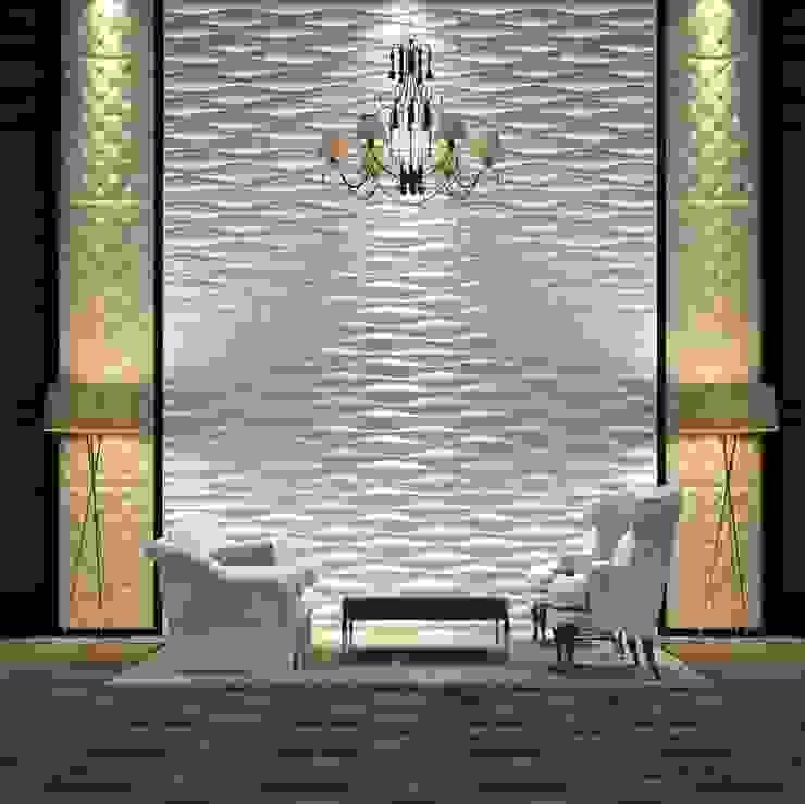 BBM HouseholdAccessories & decoration